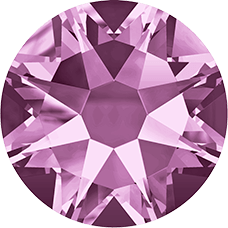 #2088 LIGHT AMETHYST