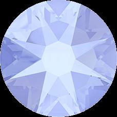 #2088 AIR BLUE OPAL