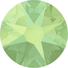 #2088 CHRYSOLITE OPAL