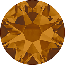 #2088 CRYSTAL COPPER