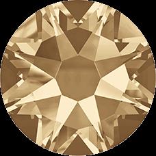 #2088 CRYSTAL GOLDEN SHADOW