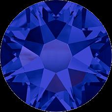 #2088 CRYSTAL MERIDIAN BLUE