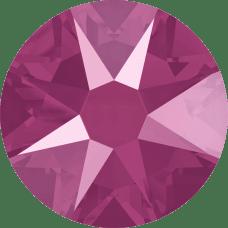 #2088 CRYSTAL PEONY PINK_S