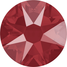 #2088 CRYSTAL ROYAL RED_S
