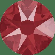 #2088 CRYSTAL ROYAL RED_S