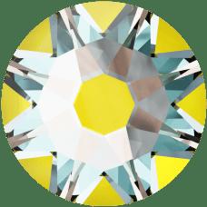 #2088 CRYSTAL SUNSHINE_D