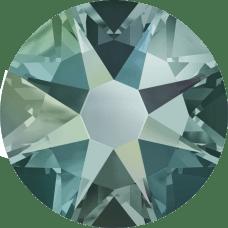 #2088 BLACK DIAMOND SHIMMER