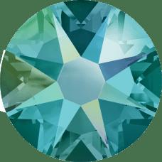#2088 BLUE ZIRCON SHIMMER