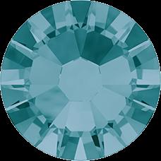 #2058 BLUE ZIRCON
