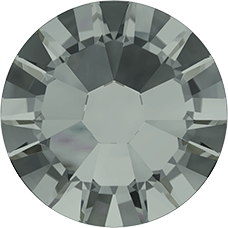 #2058 BLACK DIAMOND