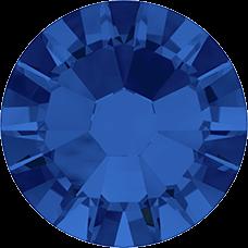 #2058 CAPRI BLUE