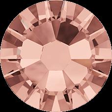 #2058 BLUSH ROSE