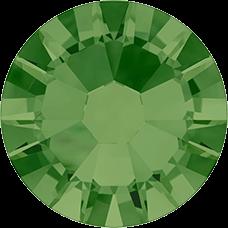 #2058 FERN GREEN
