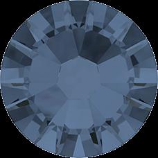 #2058 DENIM BLUE