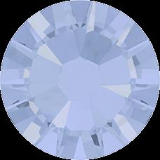 #2058 AIR BLUE OPAL