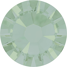 #2058 PACIFIC OPAL