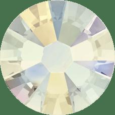 #2058 CRYSTAL SHIMMER
