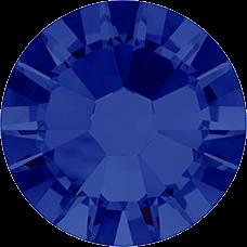 #2058 CRYSTAL MERID.BLUE