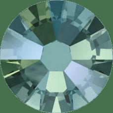 #2058 BLACK DIAMOND SHIMMER