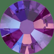 #2058 FUCHSIA SHIMMER