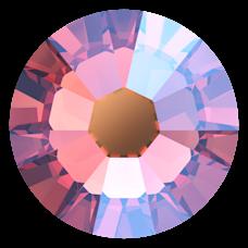#2058 ROSE PEACH SHIMMER