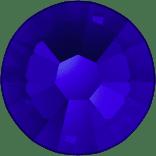 #2058 MAJESTIC BLUE