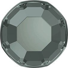 #2000 BLACK DIAMOND F