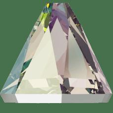#2019 BLACK DIAMOND SHIMMER F