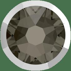 #2088/I BLACK DIAMOND LTCHROMEZ F