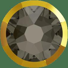 #2088/I BLACK DIAMOND DORADOZ F