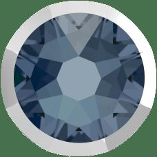 #2088/I DENIM BLUE LTCHROMEZ F
