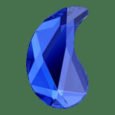 #2364 MAJESTIC BLUE F