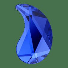 #2365 MAJESTIC BLUE F