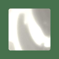 #2408/4  CRYSTAL WHITE F