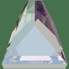 #2419 BLACK DIAMOND SHIMMER F