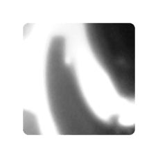 #2408/4  CRYSTAL LTCHROME F