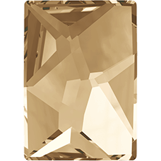 #2520 CRYSTAL GOL.SHADOW F