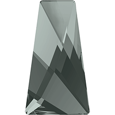 #2770 BLACK DIAMOND F