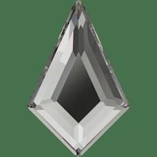 #2771 BLACK DIAMOND F