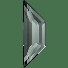 #2772 BLACK DIAMOND F