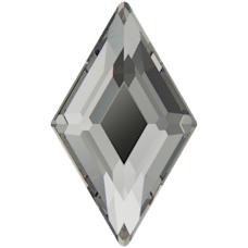 #2773 BLACK DIAMOND F