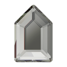 #2774 BLACK DIAMOND F