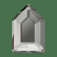 #2774 BLACK DIAMOND F