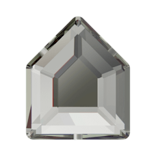 #2775 BLACK DIAMOND F