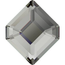 #2777 BLACK DIAMOND F