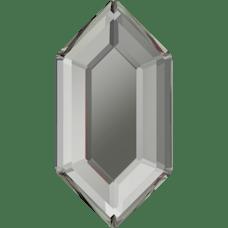 #2776 BLACK DIAMOND F