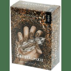 CRYSTALPIXIE EDGE PUNK CANDY 5G