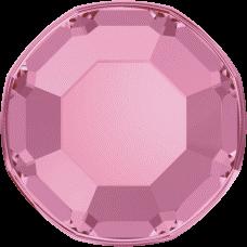 #2000 ss3 Rose HF 1440pc Swarovski CLEARANCE