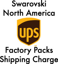 SNA Shipping Charge