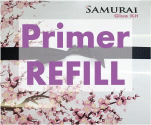 Samurai PRIMER ONLY